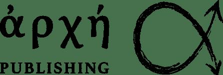 Arché Publishing